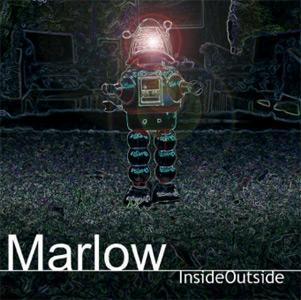 Robert Marlow Inside Outside