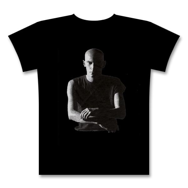 YAZOO Tシャツ