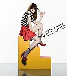 Meg/Step